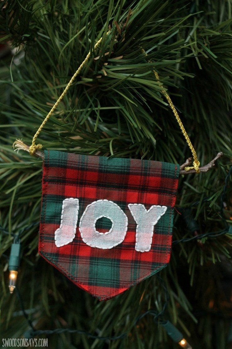 fabric-scrap-ornament-tutorial-idea