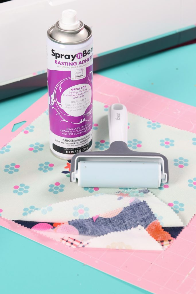 Cricut rotary blade review featured by top US craft blogger, Sweet Red Poppy.