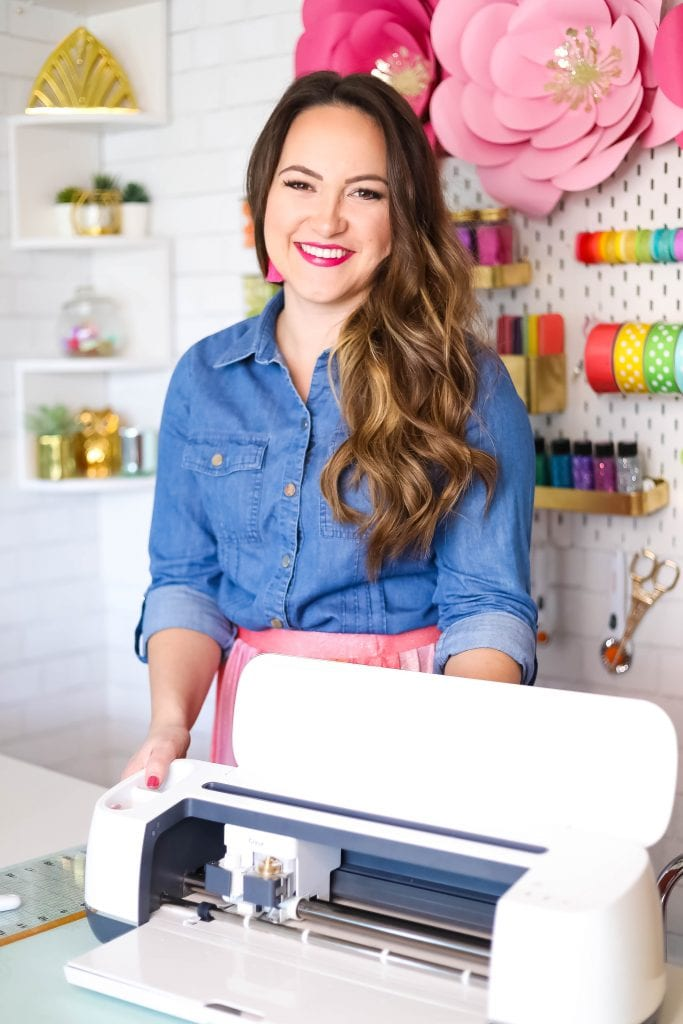Set up Cricut Maker Bluetooth