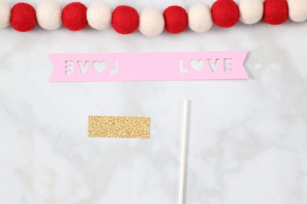Cricut ideas valentines day
